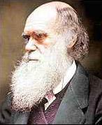 Darwin en duda